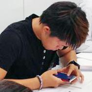 大阪府・学生 T.K 様 「自分の夢を実現するのに役立つ!」